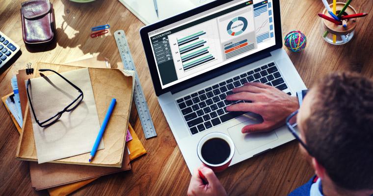 Inbound Marketing para perfilar clientes